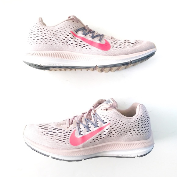 best sneakers f0050 d8032 Nike Air Zoom Winflo 5 Women's Running Shoes